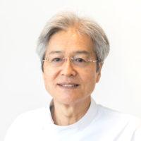橋本 隆男