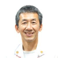 小田 京太